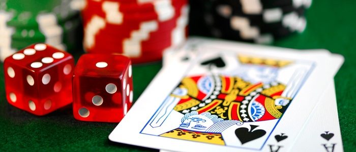 How to Fully Take Advantage of Online Gambling