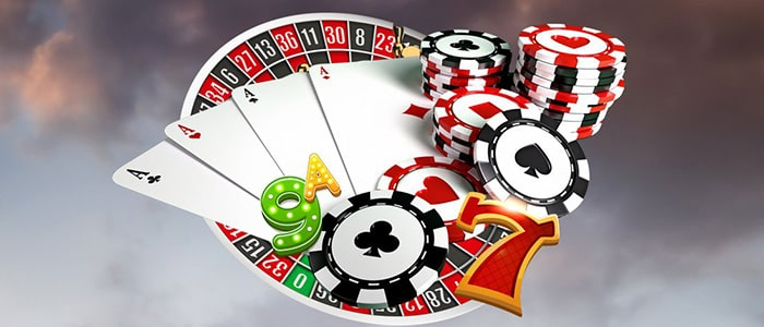 Getting the best bonuses with the gambling platform