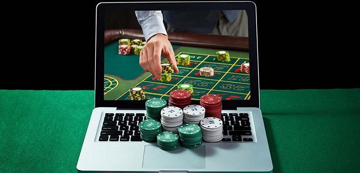 online gambling Netherlands