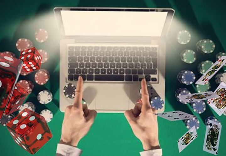 Rewards, Risks, And Prizes Of Online Gambling Netherlands