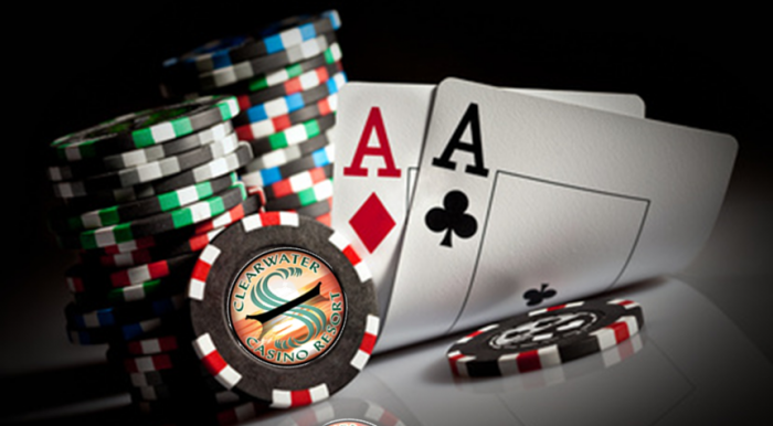 Learn about the exciting bonuses from online casino