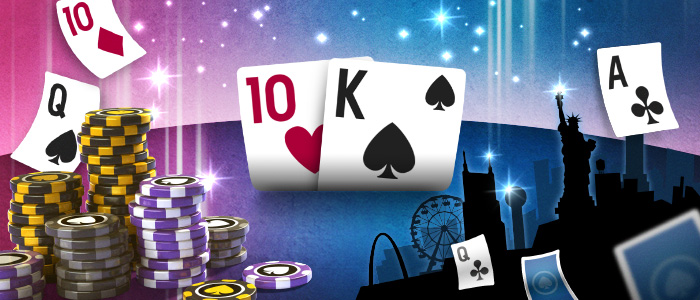 Best Online Casino In Thailand