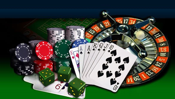Pick the right online poker room – Tips