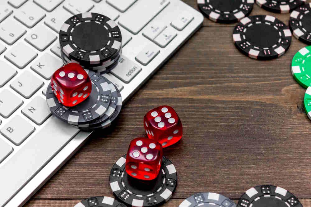 importance of Random number generator in online slot casino
