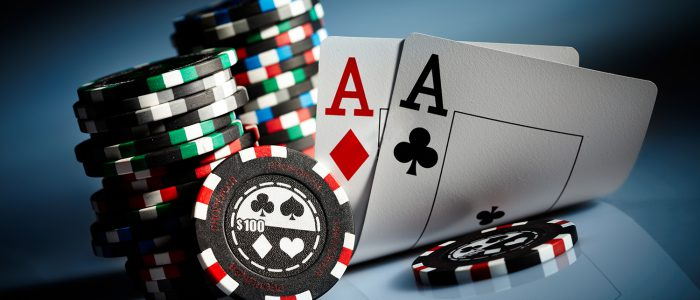 Prerequisites: protect the interests of online casinos without a deposit