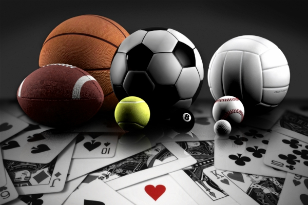 Online Sports Betting – Reasons to Choose the Best One
