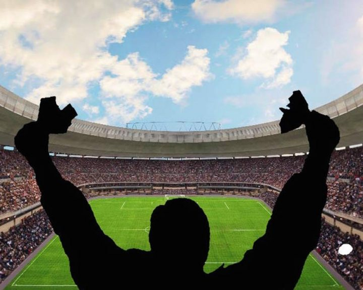 you can easily bet on such games you are interested in as you are on a move. Now it is convenience.