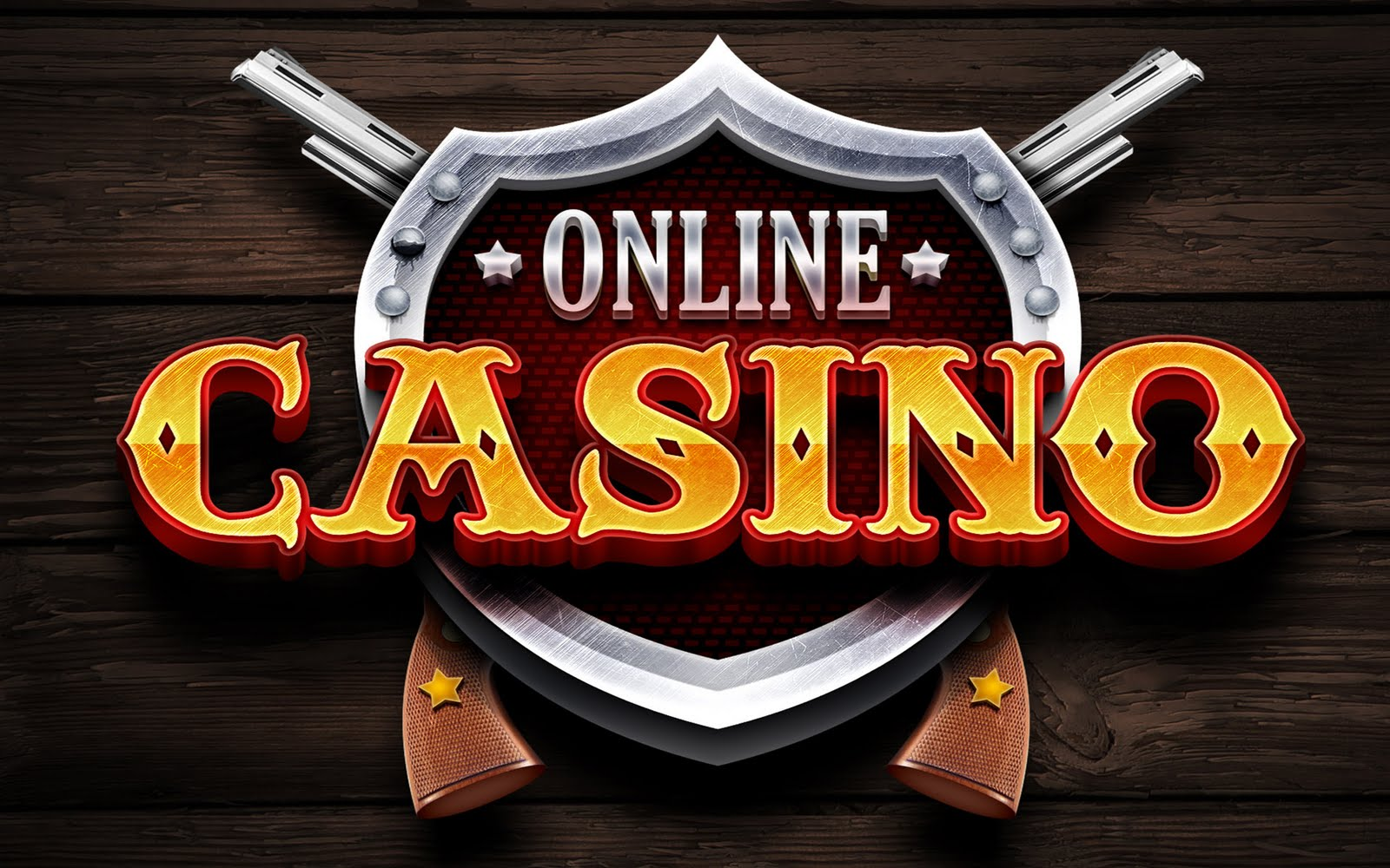 Play Online Casinos
