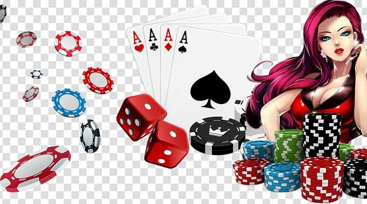 Internet connection that is unlimited will always be advantaged when playing online casino