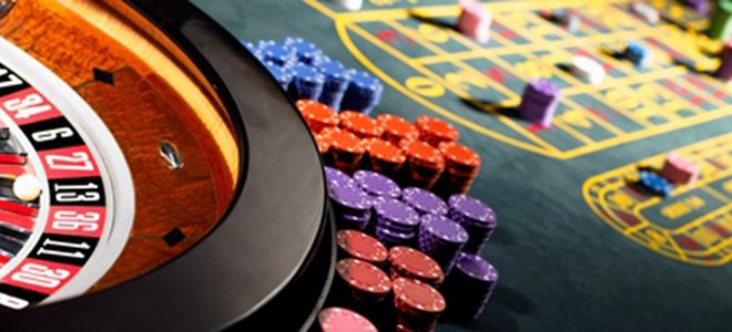 Play at the reliable poker site to fulfil your poker gambling desires