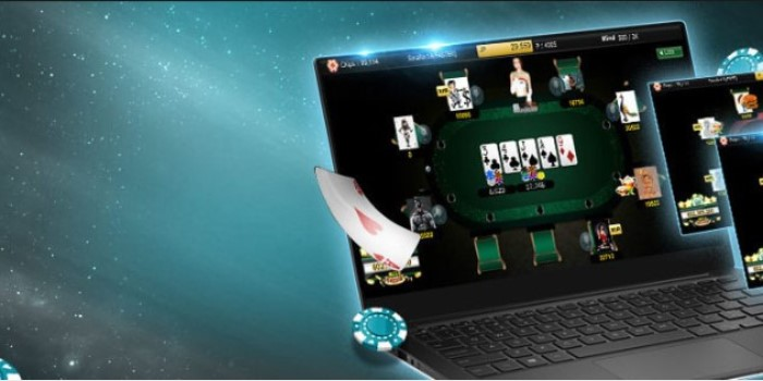 # 4 Tips on How to Win Playing Online Poker: Hold the best positioning hand.