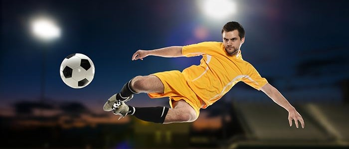 Sports Ufabet Betting Systems