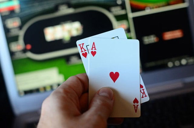 Finding The Best Online Poker Site Using These Tips
