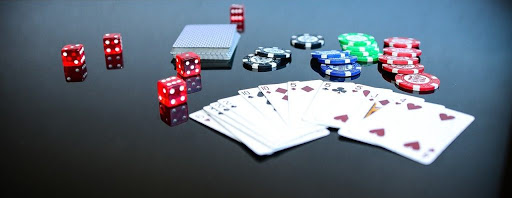 Helpful Tips To help You Choose The Right Sports Betting Site