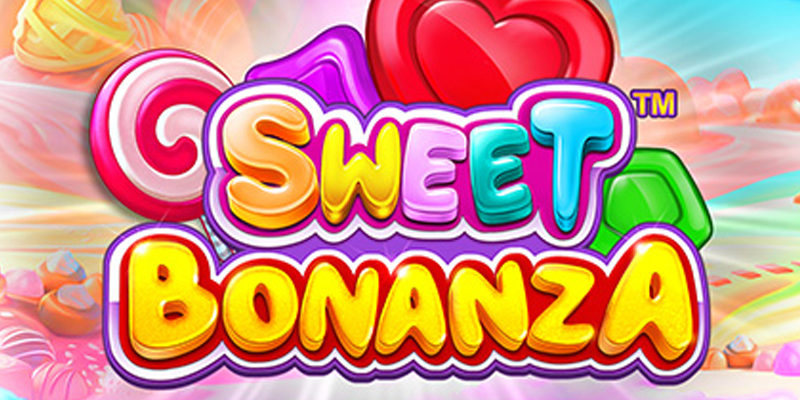 Sweet bonanza games