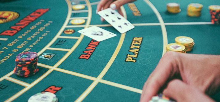 Playing Poker Tournaments Online With No Deposit Poker