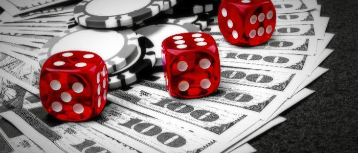 Understand How To Play Slots For Money