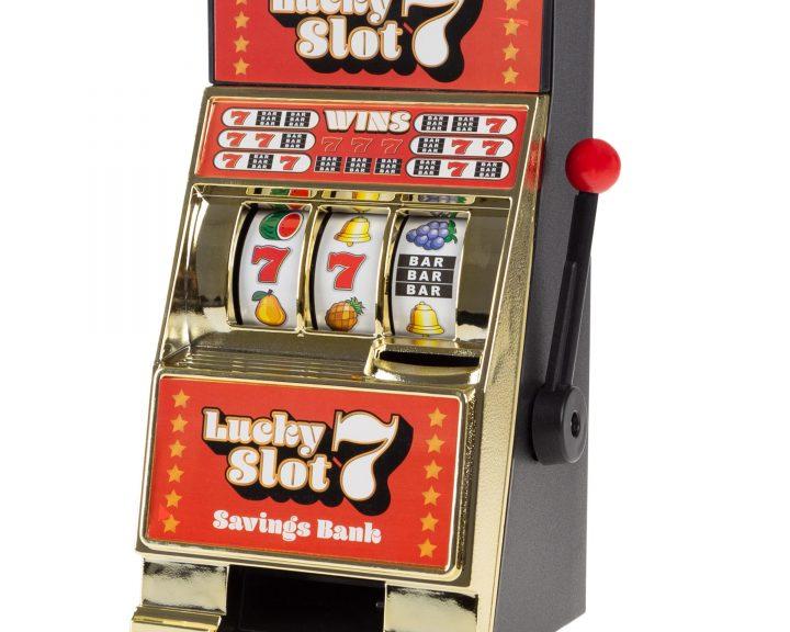 slot games by murka