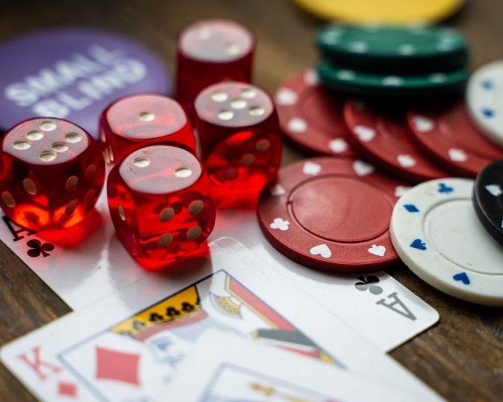 casino games mod apk
