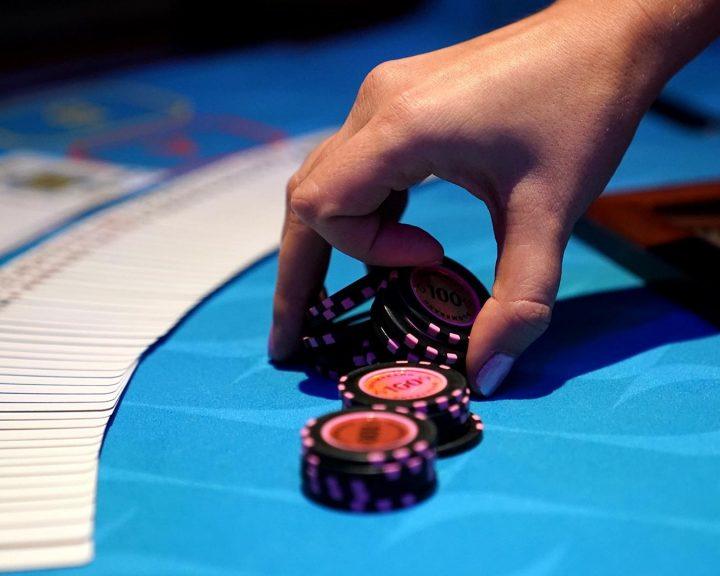casino games india