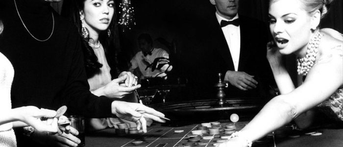 Play Casino and Earn Easy Cash