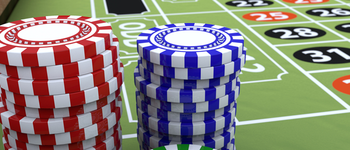 Play Online Poker On Live22 Slot Auto Easily